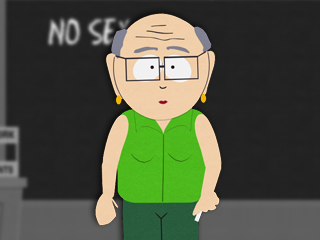 south park adult sex dating 100% free online dating in south park 1,500,000 daily active members.