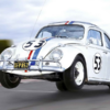 https://static.tvtropes.org/pmwiki/pub/images/herbie.png