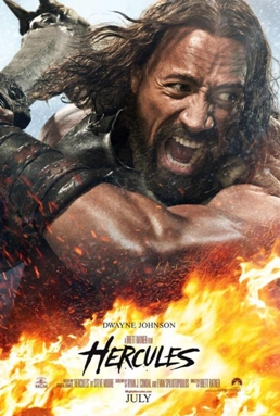 hercules 2014 film tv tropes