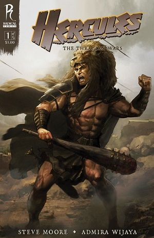http://static.tvtropes.org/pmwiki/pub/images/hercules-thracian-wars-cover_2138.jpg