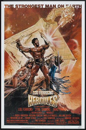 https://static.tvtropes.org/pmwiki/pub/images/hercules_1983_poster_01.png