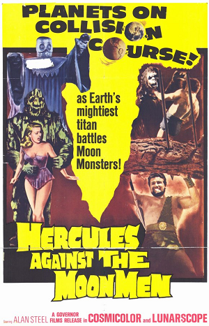 https://static.tvtropes.org/pmwiki/pub/images/hercules_against_the_moon_men.png