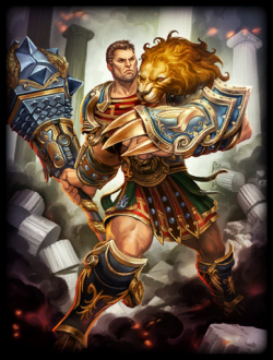 https://static.tvtropes.org/pmwiki/pub/images/hercules_smite_1859.png
