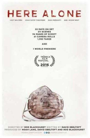 https://static.tvtropes.org/pmwiki/pub/images/here_alone_movie_poster.jpg