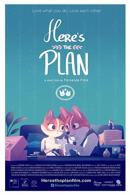 https://static.tvtropes.org/pmwiki/pub/images/heres_the_plan_poster.jpg