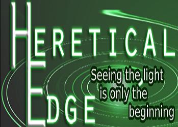 https://static.tvtropes.org/pmwiki/pub/images/heretical_edge.png
