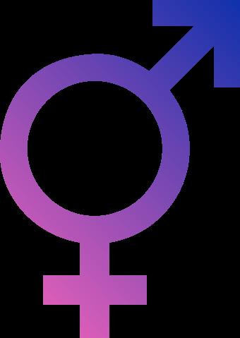 https://static.tvtropes.org/pmwiki/pub/images/hermaphrodite_symbol.png