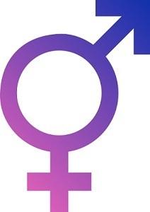 http://static.tvtropes.org/pmwiki/pub/images/hermaphrodite_symbol_0.jpg