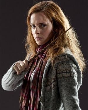 https://static.tvtropes.org/pmwiki/pub/images/hermione_granger.jpg