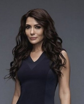 http://static.tvtropes.org/pmwiki/pub/images/hermione_lodge.jpg