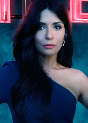 https://static.tvtropes.org/pmwiki/pub/images/hermione_lodge.png