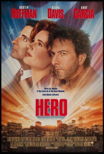 https://static.tvtropes.org/pmwiki/pub/images/hero_1992_movie_poster.jpg