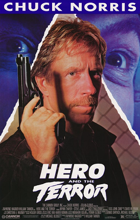 https://static.tvtropes.org/pmwiki/pub/images/hero_and_the_terror_movie_poster_1988_1020248243.png