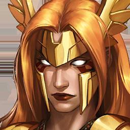 https://static.tvtropes.org/pmwiki/pub/images/hero_angela01.png