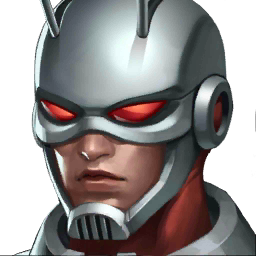 https://static.tvtropes.org/pmwiki/pub/images/hero_antman01.png