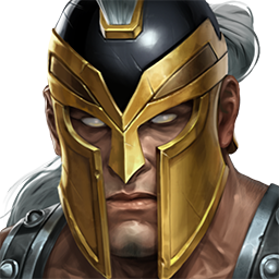 https://static.tvtropes.org/pmwiki/pub/images/hero_ares01.png