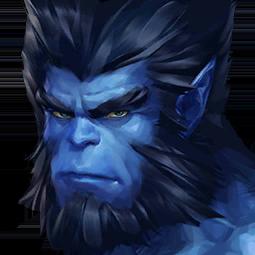 https://static.tvtropes.org/pmwiki/pub/images/hero_beast01.png