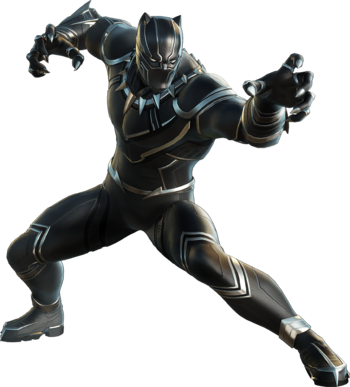 https://static.tvtropes.org/pmwiki/pub/images/hero_black_panther1.png