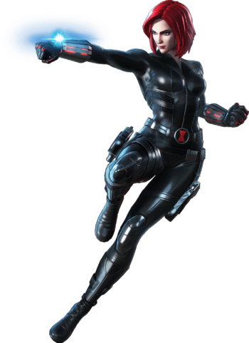 https://static.tvtropes.org/pmwiki/pub/images/hero_black_widow1.png