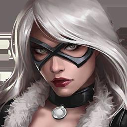 https://static.tvtropes.org/pmwiki/pub/images/hero_blackcat01.png