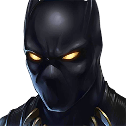https://static.tvtropes.org/pmwiki/pub/images/hero_blackpanther01.png