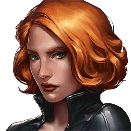https://static.tvtropes.org/pmwiki/pub/images/hero_blackwidow01_7.png