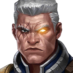 https://static.tvtropes.org/pmwiki/pub/images/hero_cable_1.png