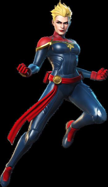 https://static.tvtropes.org/pmwiki/pub/images/hero_captain_marvel1.png