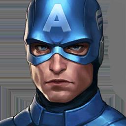 https://static.tvtropes.org/pmwiki/pub/images/hero_captainamerica01.png