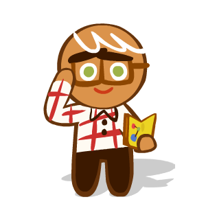 https://static.tvtropes.org/pmwiki/pub/images/hero_cookie2.png