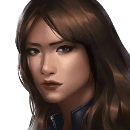https://static.tvtropes.org/pmwiki/pub/images/hero_daisyjohnson01.png