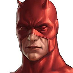https://static.tvtropes.org/pmwiki/pub/images/hero_daredevil01.png