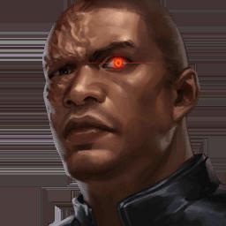 https://static.tvtropes.org/pmwiki/pub/images/hero_deathlok01.png