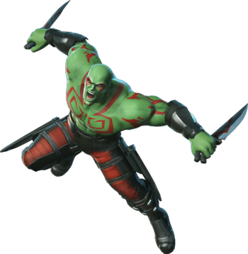 https://static.tvtropes.org/pmwiki/pub/images/hero_drax1.png