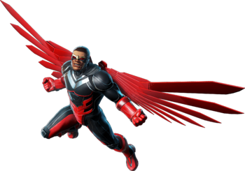 https://static.tvtropes.org/pmwiki/pub/images/hero_falcon1.png