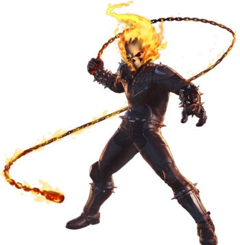 https://static.tvtropes.org/pmwiki/pub/images/hero_ghost_rider1.png
