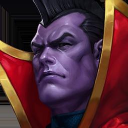https://static.tvtropes.org/pmwiki/pub/images/hero_gladiator_1.png