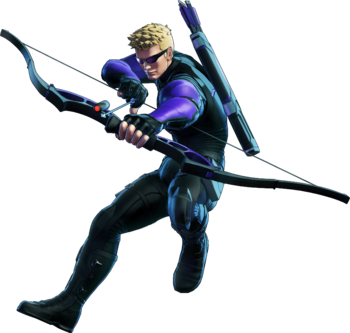 https://static.tvtropes.org/pmwiki/pub/images/hero_hawkeye1.png