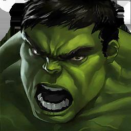 https://static.tvtropes.org/pmwiki/pub/images/hero_hulk01.png
