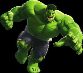 https://static.tvtropes.org/pmwiki/pub/images/hero_hulk1.png
