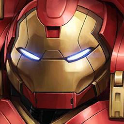 https://static.tvtropes.org/pmwiki/pub/images/hero_hulkbuster01.png