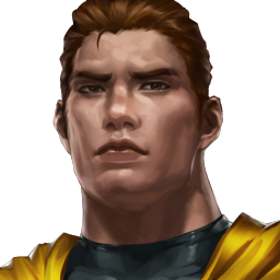 https://static.tvtropes.org/pmwiki/pub/images/hero_hyperion01.png