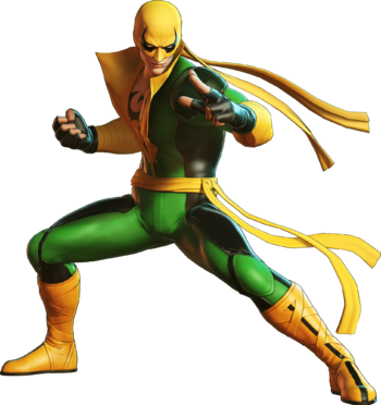 https://static.tvtropes.org/pmwiki/pub/images/hero_iron_fist1.png