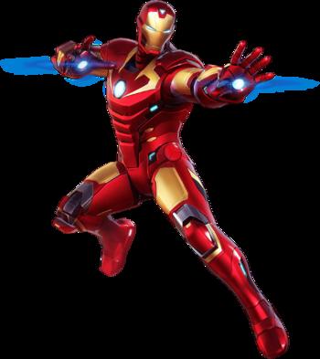 https://static.tvtropes.org/pmwiki/pub/images/hero_iron_man1.png