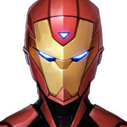 https://static.tvtropes.org/pmwiki/pub/images/hero_ironheart_1.png