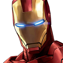 https://static.tvtropes.org/pmwiki/pub/images/hero_ironman01.png