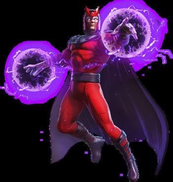https://static.tvtropes.org/pmwiki/pub/images/hero_magneto1.png