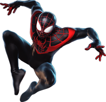 https://static.tvtropes.org/pmwiki/pub/images/hero_miles_morales1.png