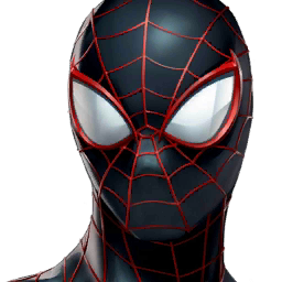https://static.tvtropes.org/pmwiki/pub/images/hero_milesmorales01.png
