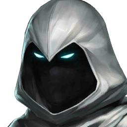 https://static.tvtropes.org/pmwiki/pub/images/hero_moonknight01.png